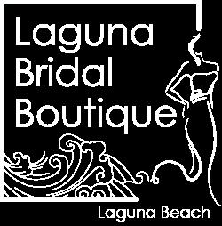 Laguna Bridal